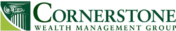 Cornerstone Wealth Management Group Logo