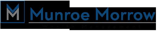 Munroe Morrow Wealth Management