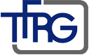 Total Finance Resource Group Logo