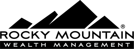 Rocky Mountain Wealth Management