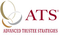 Advanced Trustee Strategies