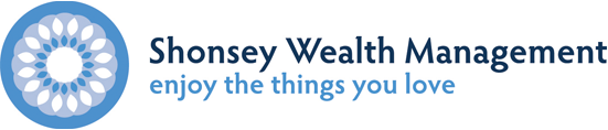 Shonsey Wealth Management