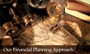 Our Financial Planning Approach