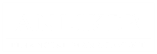 Anliker Financial Management - Glen Allen