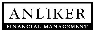 Anliker Financial Management - Glen Allen