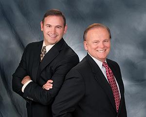 Outlook Financial Group, LLC