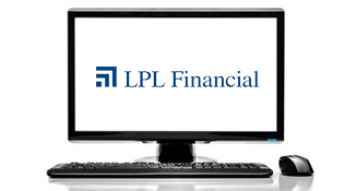 North Oaks Financial Services - LPL Research
