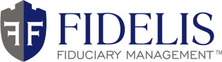 Fidelis Fiduciary Management